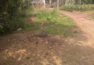 Bán đất 99m2 2 mặt tiền Phường Thủy Xuân Thành Phố Huế