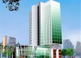 Chính chủ bán Tòa Khách Sạn Mới 100% Mặt Vườn Hoa Dịch Vọng Hậu Gía : 110 ty