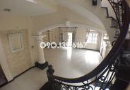 Nhà Thuê Đường Nguyễn Văn Hưởng,Thảo Điền,Quận 2 Giá 1500usd/tháng