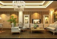 Chính chủ bán nhà Đẹp Lương Khánh Thiện, Hoàng Mai, 50m2, MT 4m, 3.6 tỷ, có thương lượng