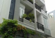 ►►Cho thuê nhà Thảo Điền Q2, 1 lầu 3PN, đủ nội thất, giá 10 tr/th
