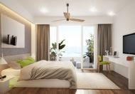 Home Tell SEA LINKS CITY căn hộ nghĩ dưỡng lần đầu tiên xuất hiện thu về lợi nhuận lên đến 20%