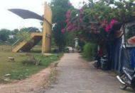 Đất kiệt 85 Nguyễn Văn Chư Thủy Phương Hương Thủy TT Huế