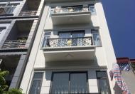 Tôi có nhà liền kề cần bán khu đô thị Văn Khê, Hà Đông, DT 50m2, 5 tầng, 4.75 tỷ, 0945154168