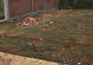 Cần bán đất lô 1 đường Trường Sơn 5x21 sổ hồng thổ cư