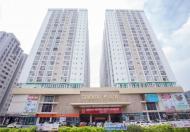 Cần bán Căn Hộ Oriental , Quận Tân Phú , Diện tích 75m2 , 2 pn