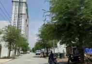 Bán nền đất 5x22m, KDC Lotus đường Đào Trí, P. Phú Thuận, Q. 7 giá 32tr/m2. 0936 099 916.