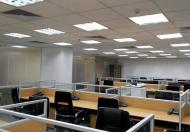 HOT...Cho thuê văn phòng, MBKD  50m2 tầng 2 tòa nhà MP Lý Nam Đế,Hoàn Kiếm,Hà Nội 0984.875.704
