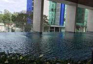 Chính chủ cần tiền bán gấp căn 1PN, 53m2, giá 2.1 tỷ - The Botanica