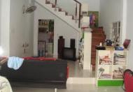 Bán gấp giá rẻ nhà MT Trần Khắc Chân, P. 9, Phú Nhuận. DT 3,5x17,5m