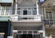 Nhà Thuê Đường Nguyễn Bá Huân,Thảo Điền,Quận 2 Giá 42Tr/tháng
