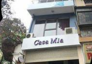 Văn phòng cho thuê 42A Trần Xuân Soạn, Hai Bà Trưng