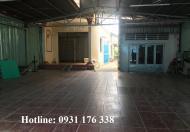 Bán nhà hẻm XH 6m Nơ Trang Long, p 12, quận Bình Thạnh, DT: 411.3m2, giá: 27 tỉ