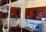 Cần cho thuê căn hộ Nguyễn Phúc Nguyên Quận 3, DT : 84m2, 2PN