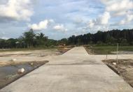 Dự án Ocean Land 12 sắp mở bán tại TT Dương Đông