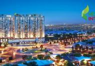 Dự án Hight Intela căn hộ smarthome đầu tiên tại Quận 8, ck khủng, LH: 0978847478