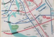 Lý Do Đầu Tư Vào Dự án Pacific Dragon, Long Đức, Long Thành, Đồng Nai.