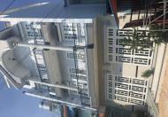 Bán nhà biệt thự đường Nguyễn Quý Anh,  8mx17m, giá 13.5 tỷ , P.Tân Sơn Nhì, Q.Tân Phú