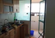 Cho thuê căn hộ chung cư tại Trung Hòa Nhân Chính