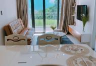 Bán căn hộ thông minh High Intela ngay mặt tiền Đại Lộ Võ Văn Kiệt giá chỉ từ 24tr/m2