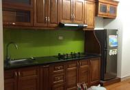 Chủ nhà C14 Bắc Hà cho thuê 2 ngủ nội thất đẹp giá 7,5 tr/tháng LH 0985409147