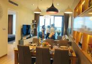 HOT! Chiết khấu lên khủng tới 15% khi đặt mua căn hộ TNR Goldseason 47 Nguyễn Tuân