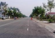 Bán đất tại Đường 63, Thủ Dầu Một, Bình Dương diện tích 100m2 giá 6,5 Triệu/m²