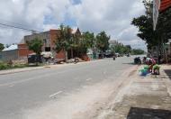 Bán đất Đường 110B, phường Phú Tân, TP Mới Bình Dương diện tích 100m2 giá 8 Triệu/m²
