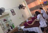 Sang nhượng cửa hàng số 200 đường Nguyễn Công Hãng - Phường Trần Nguyên Hãn - TP Bắc Giang