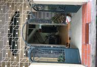 Bán nhà riêng tại Đường Lê Lợi, Phường Lê Lợi, Ngô Quyền, Hải Phòng diện tích 62m2 giá 3,6 Tỷ