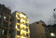 Bán tòa khách sạn Lê Văn Lương, 0902.256.322