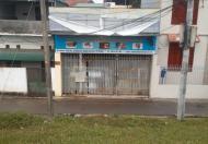 Cho thuê nhà diện tích 100m2 ở xóm 5 Đông Dư Hà Nội