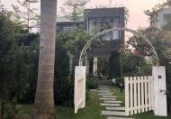 Bán Biệt Thự Flamingo Đại Lải, Phúc Yên, tỉnh Vĩnh Phúc