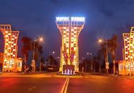 Bán đất nền dự án tại dự án Vạn Phúc Riverside City, Thủ Đức, Hồ Chí Minh, diện tích 105m2