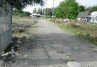 Bán Đất Thích Hợp xây Nhà Trọ Khu Công Nghiệp Long Đức, Long Thành, Đồng Nai