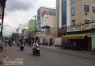 Bán nhà mặt tiền Nguyễn Hữu Cầu P.Tân Định, Quận 1 TP HCM ( 35 tỷ  )
