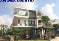 Villa Tống Hữu Định, Thảo Điền,Quận 2