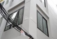Bán nhà Mỗ Lao 52.9m2, 6 tầng, 11 phòng, 4.5 tỷ, 0945154168