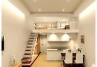 Chuyển nhượng nhiều căn hộ, officetel và shophouse M One giá cực tốt, LH 09788474778