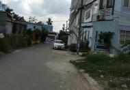 Bán đất 2 mặt tiền 51m2 giá 2 tỷ có sổ đỏ thổ cư 100%,vị trí cực đẹp phường Tam Phú, Thủ Đức. LH 0902310815