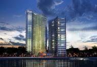Bán căn hộ Hilton Đà Nẵng cao cấp đường Bạch Đằng Sông Hàn