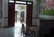 Bán nhà 1L 1 trệt, giá rẻ, gần Quốc Lộ 1K, chợ Đông Hòa, phường Đông Hòa, Dĩ An, Bình Dương, 115m2