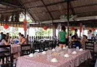 Cần Sang Quán Đường 7,An Phú,Quận 2