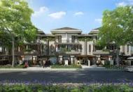 Villa Nguyễn Văn Hưởng,Thảo Điền,Quận 2