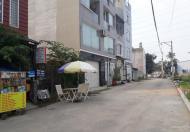 Vị trí đất cực đẹp nằm ở đường 30, Linh Đông, Thủ Đức, chỉ cách Phạm Văn Đồng 100m