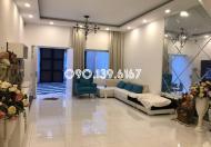 Villa Cần Cho Thuê Đường 39,Thảo Điền,Quận 2