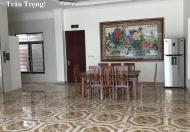 Cho thuê nhà 5 tầng, 11 phòng đường Nguyễn Cao, Ninh Xá, TP.Bắc Ninh