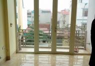 Cho thuê tòa nhà MP Ngô Xuân Quảng - Thị Trấn Trâu Quỳ - Gia Lâm - Hà Nội