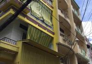 Bán nhà mặt tiền 93 Mai Thị Lựu, Quận 1, 4x22m, 3 lầu, nhà đẹp, giá 18.5 tỷ