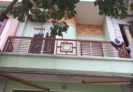 Cho thuê nhà nguyên căn 3 tầng đường Nguyễn Bỉnh Khiêm chỉ 6,5 triệu/tháng